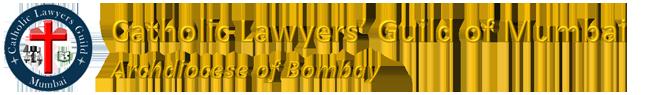 Catholic Lawyers' Guild of Mumbai